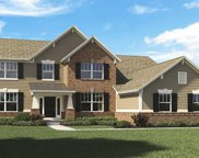 16387 Maines Valley  Drive, Noblesville image