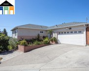 16829 Selby Dr., San Leandro image
