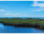 8990 Bay Colony Dr Unit 702, Naples image