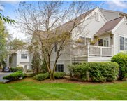 336 New Haven Drive, Cary image