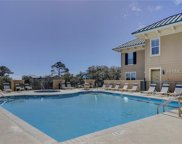 3 N Forest Beach Unit #104, Hilton Head Island image