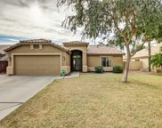 2323 E Manor Drive, Gilbert image