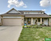 2408 Leigh Lane, Papillion image