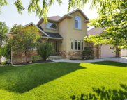 5158 W Canyon Rose Cir, Herriman image