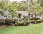 3209 Hayden Court, Raleigh image