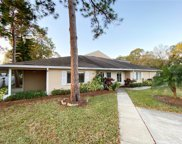 6980 Ulmerton Road Unit 1A, Largo image