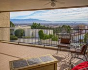 1715 Bluffside Drive NW, Albuquerque image