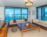 600 Ala Moana Boulevard Unit 2910, Honolulu image