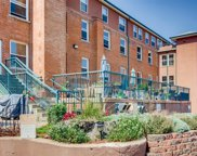 3249 W Fairview Place Unit 103, Denver image