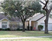 636 Oakpoint Circle, Davenport image