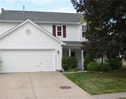 13049 Sinclair  Place, Fishers image