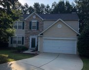 212 Chilmark Ridge Drive, Holly Springs image