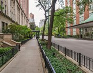 1325 North State Parkway Unit 20D, Chicago image
