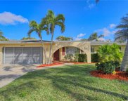 1477 Charmont PL, Fort Myers image
