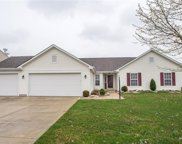 12743 End Zone  Drive, Fishers image