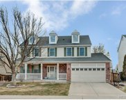 9738 Newcastle Drive, Highlands Ranch image