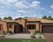 1966 E Indian Wells Drive, Gilbert image