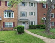4145 NEWPORT DRIVE, Chantilly image