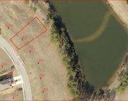 211 Spicer Lake Drive, Holly Ridge image