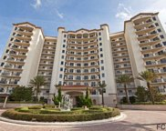 85 Avenue De La Mer Unit 602, Palm Coast image