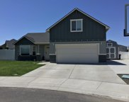 1981 Northern Sky Drive, Twin Falls image