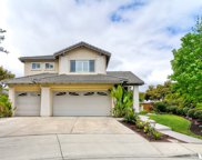 11110 Grape Fern Ct, Scripps Ranch image