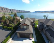 23903 Crescent Bay Dr NW, Quincy image