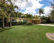 1278 Forest Ave, Naples image