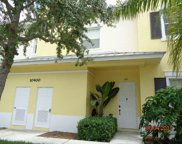 10400 SW Stephanie Way Unit #5-201, Port Saint Lucie image