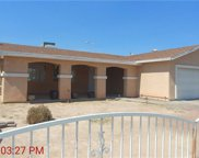 5530 Berchmans Avenue, Las Vegas image