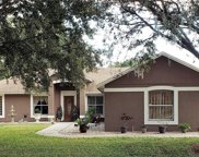 11308 Sooner Drive, Clermont image