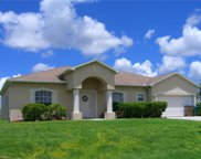 2316 Nw 11th  Place, Cape Coral image