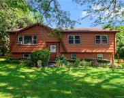 67 Old Country  Lane, Milford image