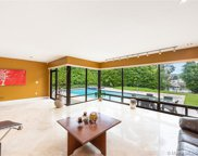 9451 E Broadview Dr, Bay Harbor Islands image
