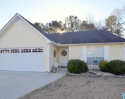 1165 King Arthur Ct, Alabaster image