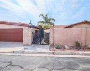 3455 Villa Hermosa Drive, Las Vegas image