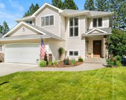 7007 S Shelby Ridge, Spokane image