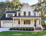 2208  Norcross Place, Charlotte image