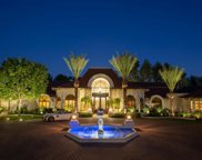 6221 E Huntress Drive, Paradise Valley image