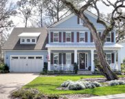 96248 OCEAN BREEZE DR, Fernandina Beach image