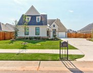 4601 Green Country Road, Edmond image