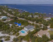 31548 Dolphin Drive, Orange Beach image