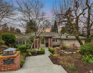 12419 NE 28th St, Bellevue image
