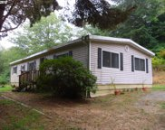 68718 DIXIE  RD, North Bend image
