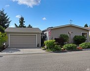 23724 7th Place W, Bothell image