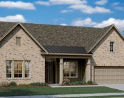 409 Picasso  Trail Unit #106, Mount Holly image