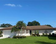 4149 105th Avenue N, Clearwater image