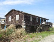 3737 Hallett Street, Kitty Hawk image