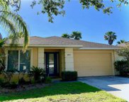 2917 Sunset Lakes Boulevard, Kissimmee image