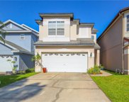 932 S Lake Sterling Court, Casselberry image